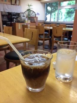カフェレストいづも (2)