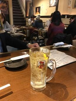 小鉄 (2)