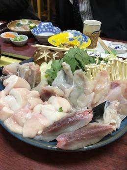 doi寿司 (8)