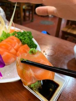 町鑫海鮮美食4 (5)