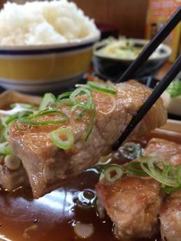 ゆーみー食堂 (4)