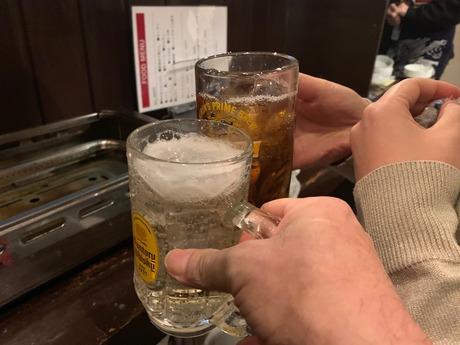 むつみや (2)