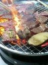 醤醤(ジャンジャン)焼いてます。