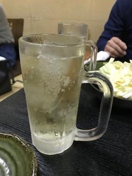 やきとん龍家 (2)