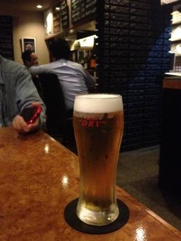 sinbar ビール