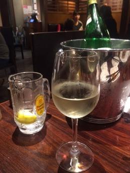 まる ワイン