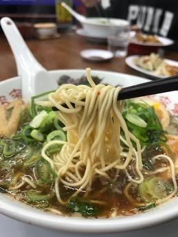 来来亭しょうゆ (4)