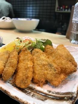 うれしすし (5)