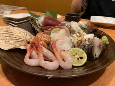 魚民名谷 (6)