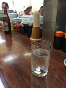 雲龍亭 (2)