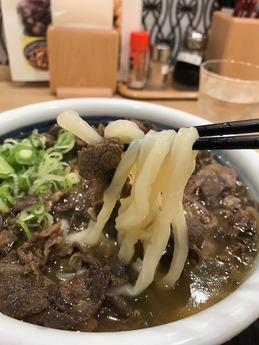 ふく泉 (4)