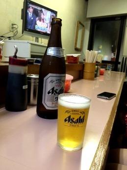 橋本 ビール