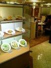 北京料理 百楽 姫路店