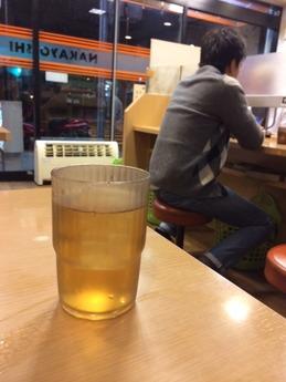 なかよし (2)