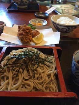 武蔵 (3)