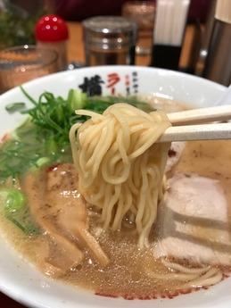ラーメン横綱 (4)