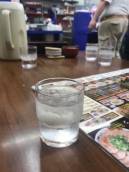 らいらい塩 (2)