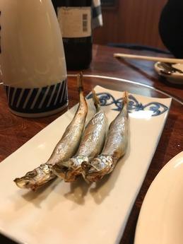 勘九郎 (6)