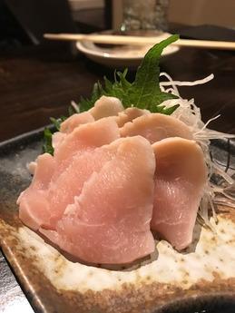 鶏若 (10)