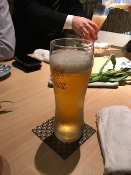 正しい晩ごはん白 (3)