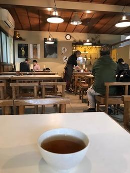 鶴の茶屋 (2)