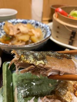 膳やmusivege (4)