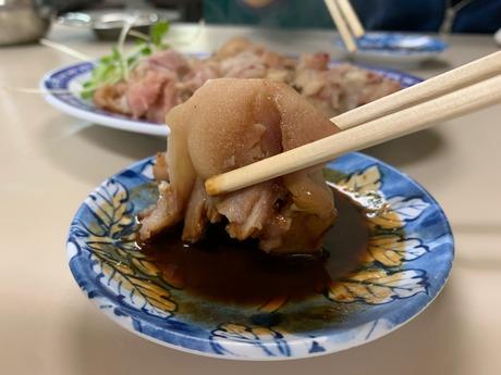 丸玉食堂 (3)