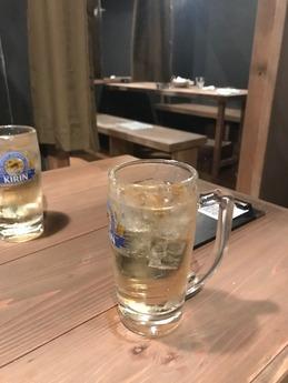 亜蔵 (2)