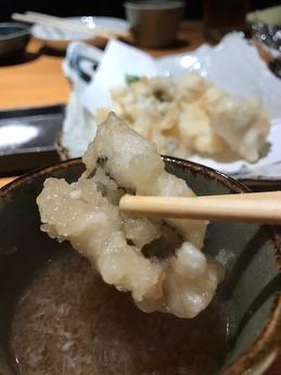 百太郎 (8)