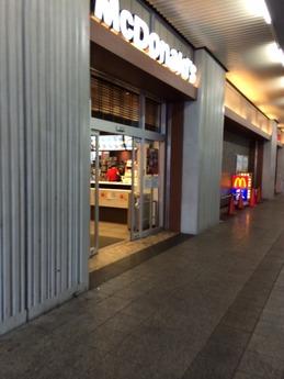 Mac姫路 (1)