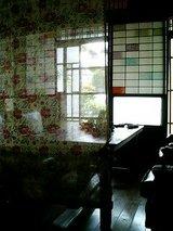 Cafe&Dining 霑 TEN