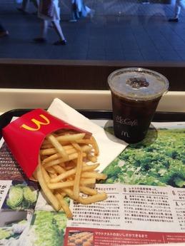 Mac姫路 (2)
