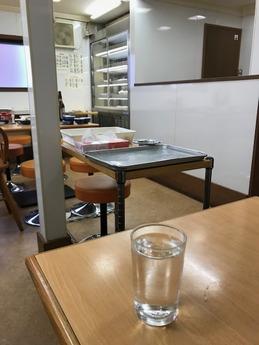 大栄食堂 (2)