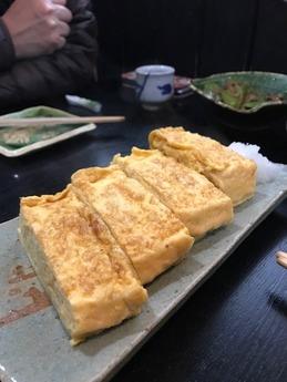 鬼無里 (8)