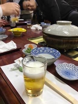 doi寿司 (2)