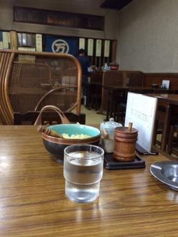 丸万本店 (10)