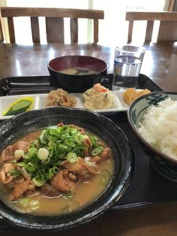 よりみち食堂 (3)