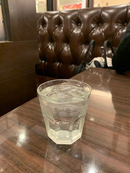 神戸れんが亭 (2)