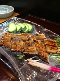 嬉し寿司2016 (3)