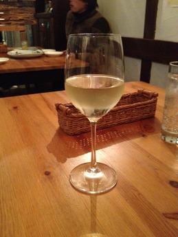 アッカ ワイン