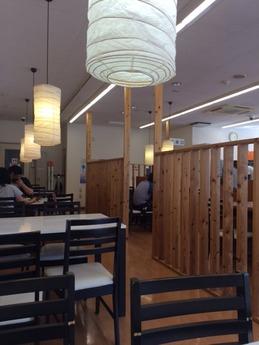 どん丼食堂 (2)