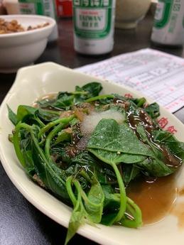 宏佳火雞肉飯2 (4)