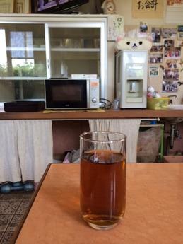 いなり食堂 (2)