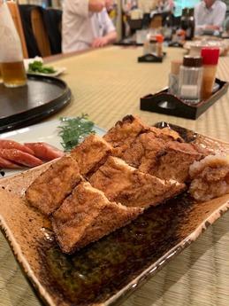 大関7月 (5)