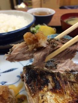 天平食堂 (4)