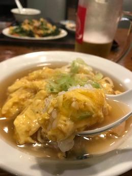 てんじく加古川 (4)