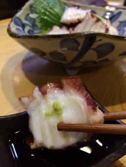 さん喜ち 蛸 (1)