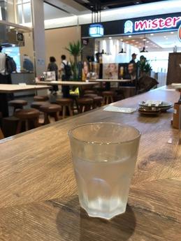 竹乃屋 (4)