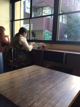 cafe pause (3)
