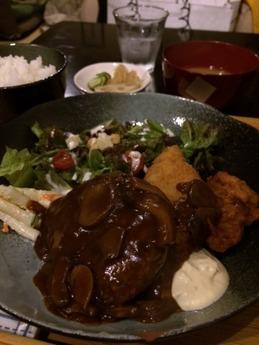 段カフェ (3)
